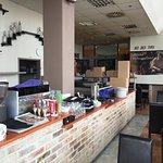 Photo of Don Corleone Pizzeria and Restaurant Keszthely