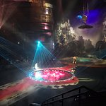 Photo of La Perle By Dragone