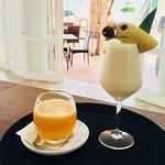 Zdjęcie Madrugada Lounge