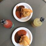 Photo of Hariprasad Samosa&Curry