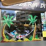 ภาพถ่ายของ Pizzeria Di Parma