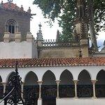 Photo of Portugal dos Pequenitos