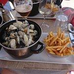 Photo of Restaurant Pass'port