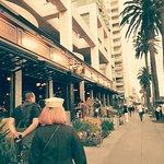 Foto de Water Grill Santa Monica