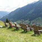 Edelweiss Alpenkino