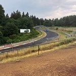 Nürburgring Foto