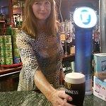Foto de Kellys Bar