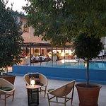 Photo de 365 Restaurant