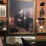 Fotografie: Museo Pietro Micca