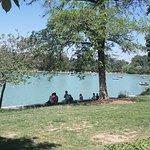 Parc du Retiro