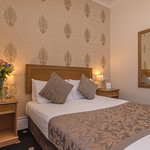 Sure Hotel by Best Western Birmingham South