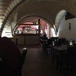 Фотография Eulenhof Valinhos - German Restaurant