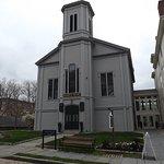 ภาพถ่ายของ New Bedford Whaling National Historical Park