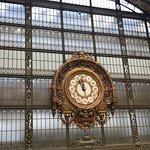 Foto di Musee d'Orsay