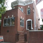 Louis Armstrong House Museum Foto