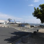 Photo of Dun Laoghaire Harbour