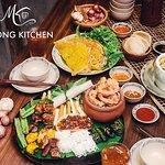 Ảnh về Mekong Kitchen