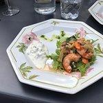 Photo of Restaurant Mumm