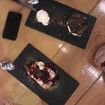 Φωτογραφία: Tzaki 'Ho Country Eating