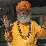 Ashok's Taxi Tours Foto
