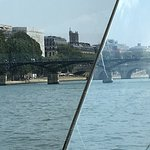 Photo of Bateux Mouches