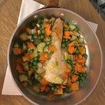Foto di La Cucina del Glardino