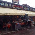 ภาพถ่ายของ Pizzeria Dal Pirata