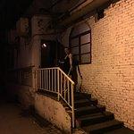 Foto di Hidden House