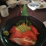 Foto de IZU - Japanese Creative Experience