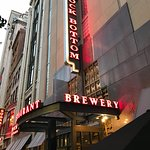 Rock Bottom Restaurant & Breweryの写真