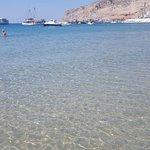 Mitsis Norida Beach Hotel Aufnahme
