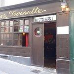 Фотография Chez Toinette
