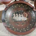 Museo Archeologico Nazionale Canosa di Puglia fényképe