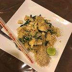 Billede af Infinity Thai Food