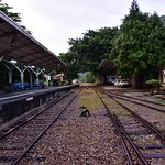 Photo of Checheng Station