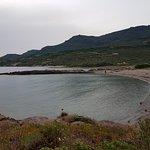 S'Abba Druche Beachの写真