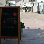Photo of Gasthaus-Restaurant Schwarzer Adler