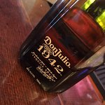 Foto de Rita's Tequila House