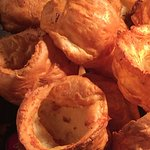 Giant Yorkshires Delicious