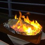 Yaka Balık Restaurant resmi