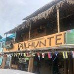 Tailhunter Restaurant의 사진