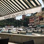 Foto de Taverna del Marinaio