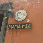 Photo of Mama Mia