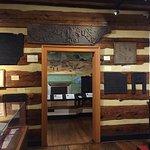 Luray Valley Museum照片