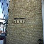 Национальный Казахский Ресторан «Abay»
