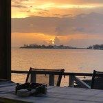 Billede af New Sunset Inn