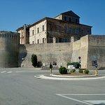 ภาพถ่ายของ Le Mura Castellane