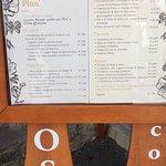 Osteria da Pinu
