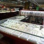 Photo of Pearl Market (Hongqiao Market)