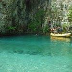 Φωτογραφία: Trekking Hellas